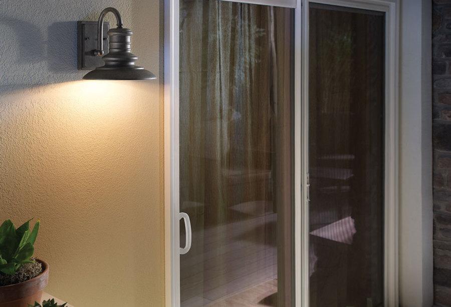 Service. Elite Lighting Innovations ... & Elite Lighting Innovations - Home